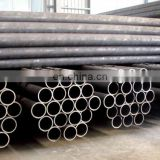 Tangshan china wholesale factory supplier weight erw ss mirror square pipe and steel manufacturers weld 201 304 316l stainless s