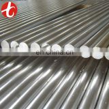 best per kg stainless steel wire with low price for industry