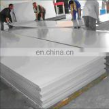 2B SUS 430 304 Stainless Steel Sheet / Plate Cold Rolled Steel Panel / Plates / Sheet 1000mm * 2000mm