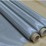 Stainless Steel Woven Wire Cloth