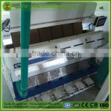 Rice Color Sorter, Rice Sorting machine, Rice grader small rice color sorter RD series