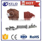 full automatic high efficiency shrimp fish feed machine                                                                                                         Supplier's Choice