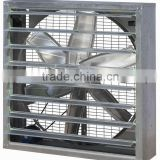 Large Flow Ventilatior Exhaust Fan, greenhouse ventilation fan, workshop ventilation fan