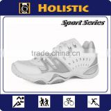2014 Best selling High Quality Famous Brand Mens Response Tennis Shoes