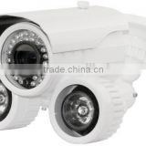 2015 New Products IP66 waterproof bullet Outdoor 1080P TVI /Full HD TVI Camera with Lower Price, Varifocal 9-22mm len