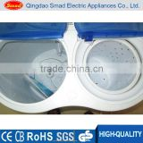 Wholesale semi automatic baby washing machine for sale                                                                         Quality Choice