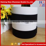 Knitted elastic band for elastic luggage strap                                                                                                         Supplier's Choice