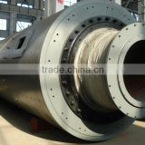 ball mill,small ball mill for sale,small ball mill, cement industrial ball mill