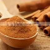 100% Natural Pure Cinnamon Oil / Cassia Oil / Cinnamon Bark Oil