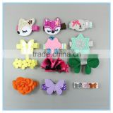 Latest Cute baby hair accessories, kids Korean hair accessories, lovely kids hair accessories