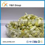 Hot sale sodium butyl xanthate