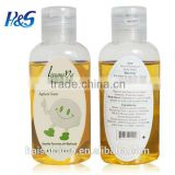 Hot sell best hydrating body wash/anti bacterial body wash/medicated body wash