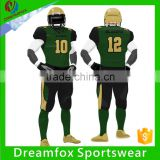 China supplier sublimation american football jersey custom made with names                                                                                                         Supplier's Choice