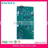 Electronics scales printed circuit board assembly made in China