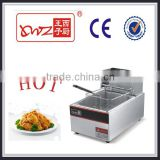 Machinery Food Beverage Machinery electric industrial fryer