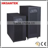 Single Phase High Frequency UPS,ups for elevators,Pure Sine Wave ups for home appliances
