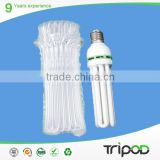 Tripod Inflatable air bag for LED lamp