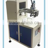 Latex Balloon Printing Machine for sale