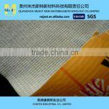 RPET Stitch bond nonwoven fabric Polyester Nonwoven Roll