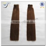 Wholesale top quality best selling colored brazilian hair weave 100% virgin human hair                                                                                                         Supplier's Choice