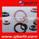 Factory direct price mechanical seal o ring kit full range