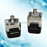 fiber optic connector adapter UPC /PC/ EI-EUI-89/ EI-EUI-91 for exfo OTDR, power meter ,light source