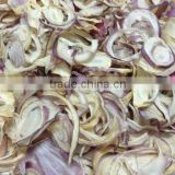 Dried Sliced Red Onion
