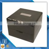 new product jewelry box best selling products in america/best selling products wooden jewelry box made in china