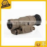 Newest Pvs-14 russian antique thermal night vision monocular