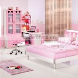 modern baby bedroom furniture sets