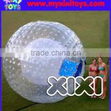 Cheap PVC inflatable zorb ball, hamster zorb ball for adults                                                                         Quality Choice
