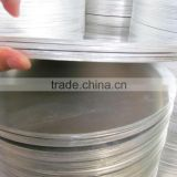 aluminium round panel alloy 3003 soft