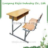 school chairs for special needs school chair and desk adjustable height school furniture antique student desk chair