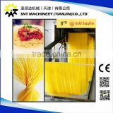 15 Tons CE Certificated Industrial Italian Pasta ,Spaghetti making machine/production line