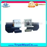 Hot selling rear camera for iPhone 6S back camera flex, for iPhone 6S big camera flex cable