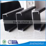 High quality c shape steel beam