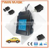Server platform based real time Vehicle Car GPS tracker with ublox GPS module