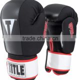 Boxing Gel Incite Washable Heavy Bag Gloves