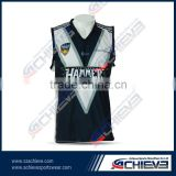 beautiful blank mesh team usa basketball jerseys basketball uniform design
