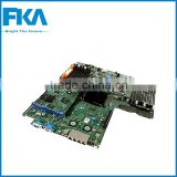 Hot Sale Original YDJK3 For Dell PowerEdge R710 Motherboard For Server