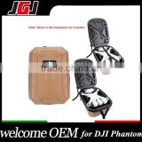 DJI Phantom Accessories Camera Case Bag For DJI Phantom