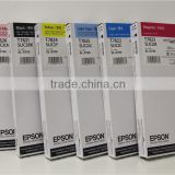 INQUIRY about Ink cartridge for Epson D700 Dry Minilab(T7826/SLIC2LM,T7821/SLIC2BK,T7824/SLIC2Y, T7825/SLIC2LC, T7822/SLIC2C, T7823/SLIC2M)