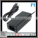 lps ac/dc adaptor 19v 2a ac dc adapter with ul ce fcc 19v electric dc switching power supply