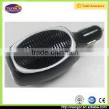 China high quality car ionizer air purifier