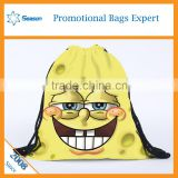 3d bag cartoon gift bag wholesale cheap shopping bag                                                                                                         Supplier's Choice