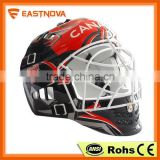 Eastnova SPHI-001 Red American football helmet