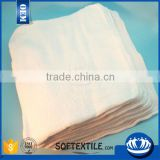 wholesale custom-made fluffy disposable guest hand towels