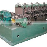 Bicycle machine,Bicycle Dirt-Block off plate Forming Machine