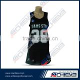 OEM Custom Top Quality Sublimated Netball Uniform Skirts For Club Team netball wear netball dress design