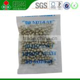 Mineral Desiccant Dehumidifiers Pack/Bentonite Clay
